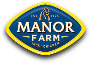 Manor Farm Chicken Mince